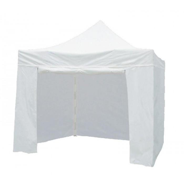 Tente pliante barnum tente de march pliable x with tente pliante barnum top tente pliante - Rideau pour tonnelle 3x3 ...