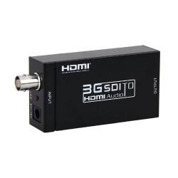Louer MINI Convertisseur SDI vers HDMI