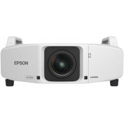 Vidéoprojecteur 8700 lumens Epson forte puissance