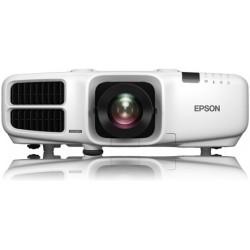 Louer Vidéoprojecteur Epson 5200 lumens Full HD 4000, 5000, 6000, 7000, Marseille