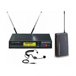 Louer micro voix sans fil HF Marseille 13