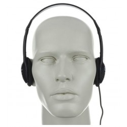 Louer casque audio pas cher Marseille Provence