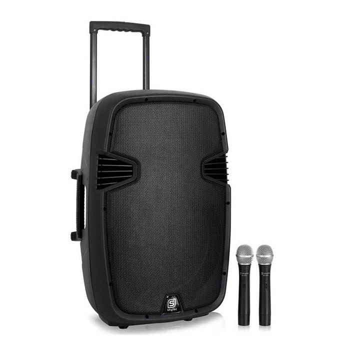 louer enceinte sono portable mobile sur batterie usb sd bluetooth. Black Bedroom Furniture Sets. Home Design Ideas