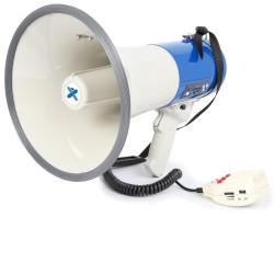 Louer mégaphone, porte voix, puissant, grande portée, Marseille