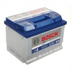 Louer batterie additionnelle, pour enceinte autonome, USB, SD, Bluetooth, Marseille