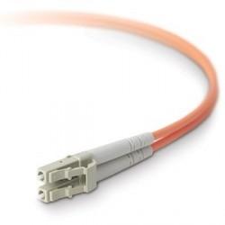 Louer Câble double Fibre optique spécial vidéo HD 150 m
