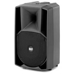 Enceinte retour amplifiée Méga Sound - MS10A