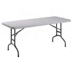 Louer table dj marseille