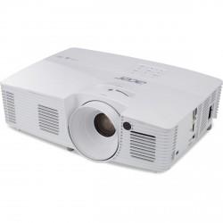 Louer, Videoprojecteur 3600 lumens Acer X117H, Marseille