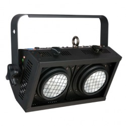 Location PAR Lyre 120w Showtec SHARK BEAM FX ONE