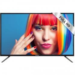 Louer, Ecran Led, TV, Full HD- 60 pouces - 152 cm, Marseille, Provence