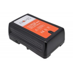 Louer, Batterie pour Kit de transmission sans fil, transmetteur video, HDMI et SDI full HD, Marseille Provence