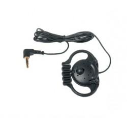Location écouteurs audioguides, audiophone, visite guidée