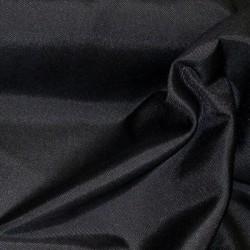 Louer, Coton gratté au m2, pour praticable, scène, habillage