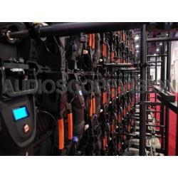 Location, vente et installation d'écran led intérieur extérieur, écran géant led, grand écran led, mur led