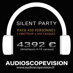 Louer Casques Silent Party Disco, Louer casque silent Marseille, location casque silent party disco Marseille, location soirée s