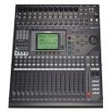 Location Table de Mixage Numérique 01V96 Yamaha