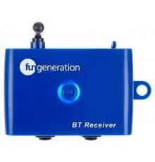 Louer système de transmission stéréo récepteur bluetooth sans fil pour enceinte active Marseille Provence