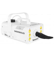 Location Machine à neige artificielle DMX Marseille Provence Aubagne, cherche à louer machine à neige artificielle