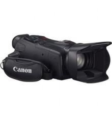 Location caméra camescope prestataire audiovisuel captation multicam film d'entreprise Marseille caméscope caméra à louer Aubagn