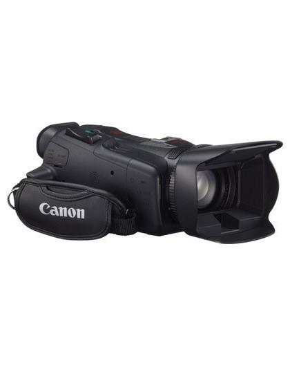 Location caméra camescope Canon Legria HF G30 Marseille caméscope caméra à louer