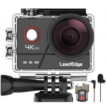 Location Caméra Sport 4K/30FPS 1080P/60FPS 20MP EIS Aubagne