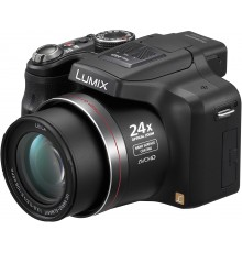 Location Caméra Panasonic Lumix DMC-FZ48 Aubagne Marseille caméscope caméra à louer Aubagne Cassis la Ciotat