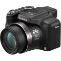 Location Caméra Panasonic Lumix DMC-FZ48 Aubagne