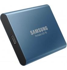 Louer Disque dur SSD 500G Samsung 540Mo/s Marseille Aubagne Gémenos Peypin Trets Gardanne Fuveau Gréasque Auriol