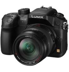 Location caméra appareil photo PanasonicLocation caméra appareil photo Panasonic Lumix DMC-GH3 Marseille caméscope caméra à loue