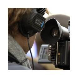 vidéaste cameraman Professionnel prestataire son vidéo captation vidéo multicam spécialiste audiovisuel Marseille Aubagne Aix en