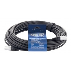 Louer cable numérique X32 Marseille Provence