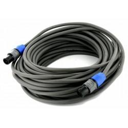Louer cable speakon Marseille