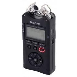 Louer enregistreur numérique audio Marseille Provence